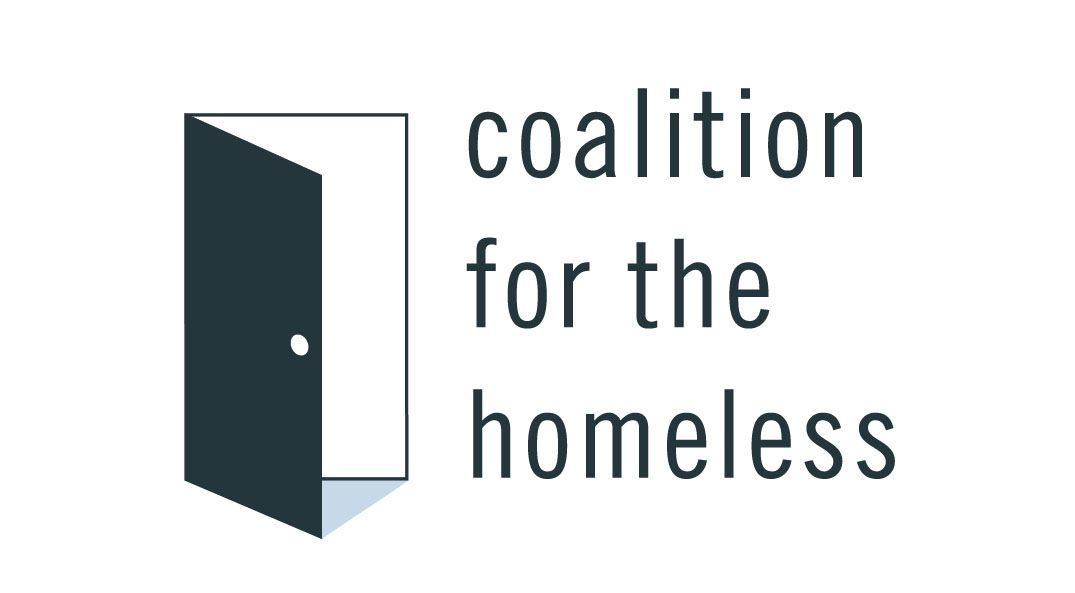 Coalition for the Homeless Responds to the 2016 HOPE Count Results