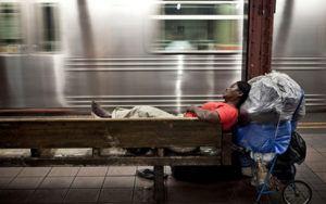 economist_homeless