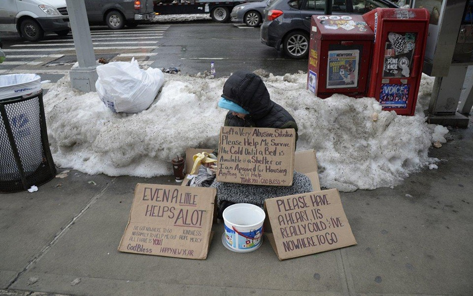nydn_homeless
