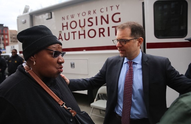 Right To Counsel a Victory for New York City Tenants